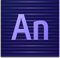 animateIcon